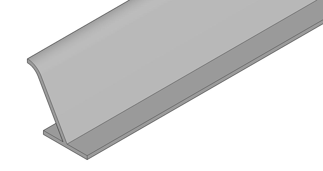 aluminium-lekdorpel-25_19
