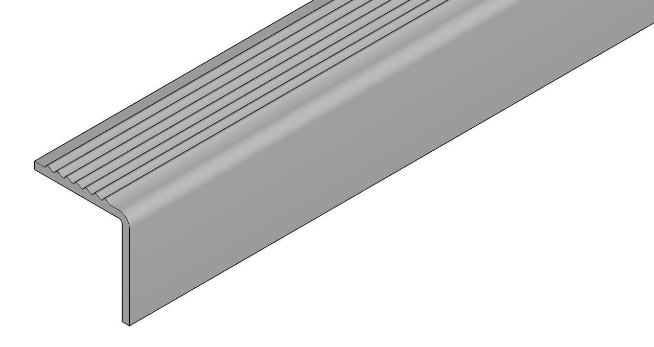 aluminium-stairhead-profiel