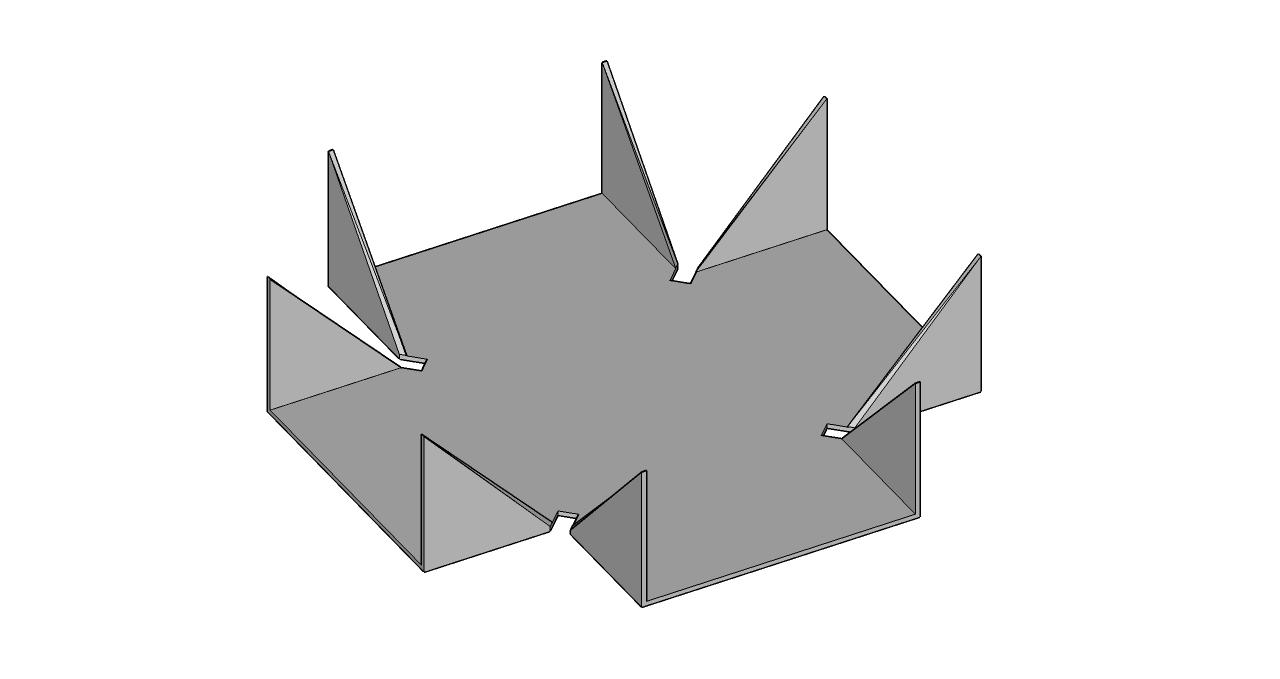 koppelklem-type-a-114_114