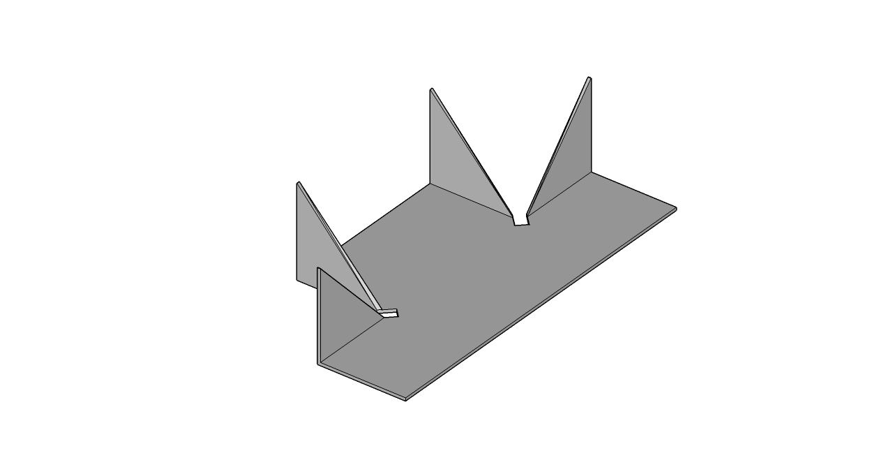 koppelklem-type-b-114_57