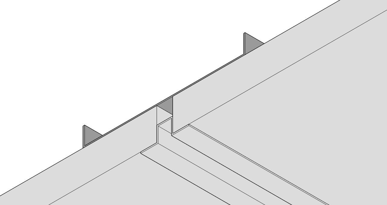 plafondprofiel-100_15