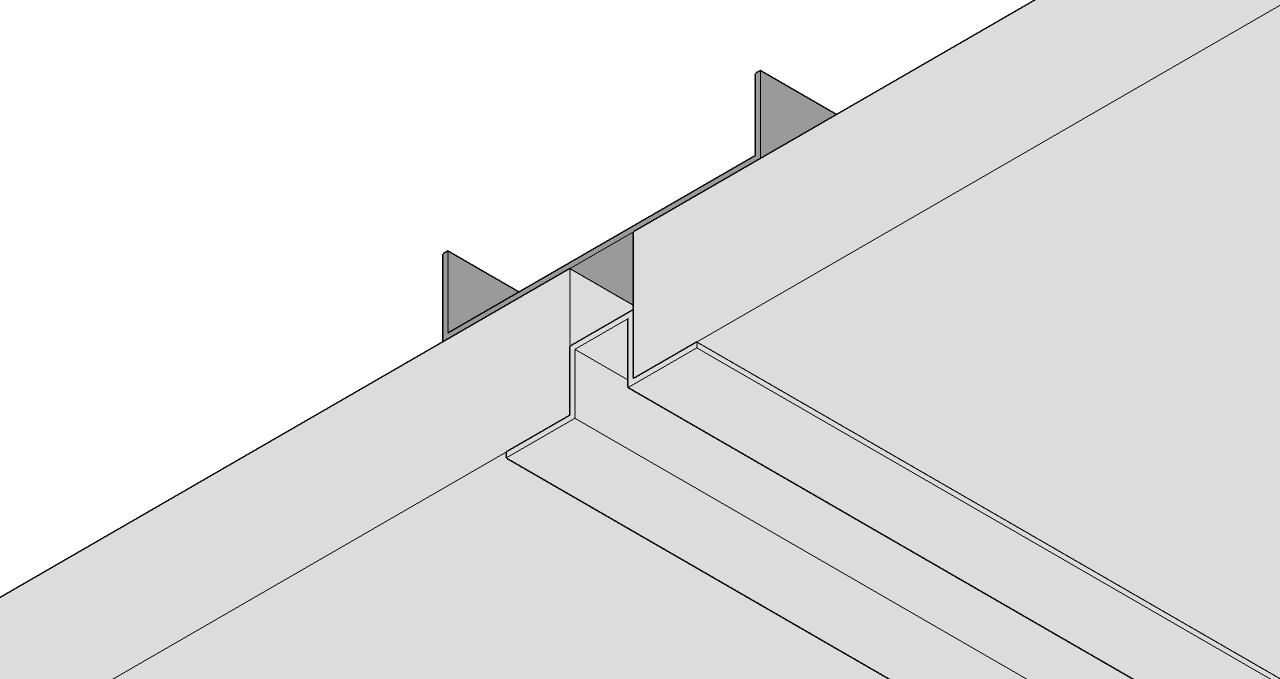 plafondprofiel-50_15