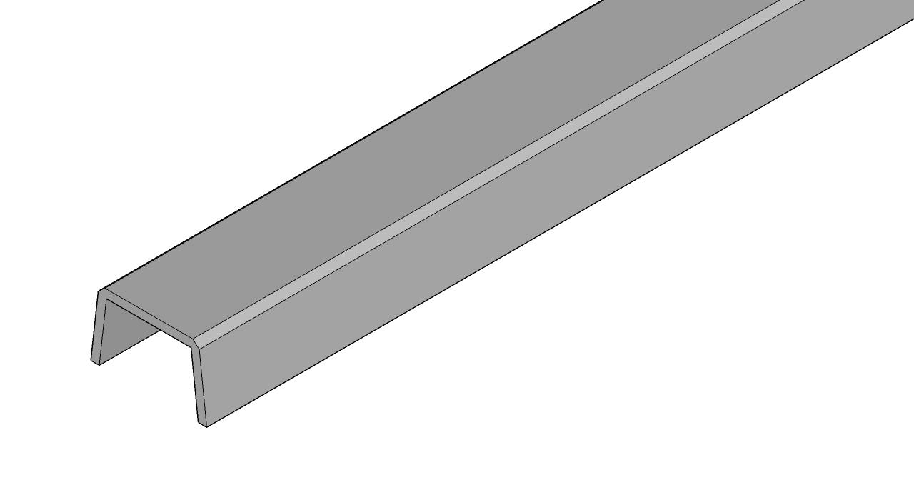 pvc-u-profiel-inlegstrip-10_06